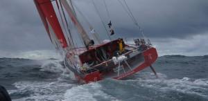 teixido-harrold_yacht_design_IMOCA_60_vendee_bubi